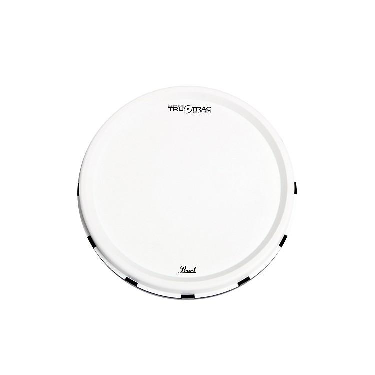 PearlTru-Trac Electronic Drumhead12 Inch