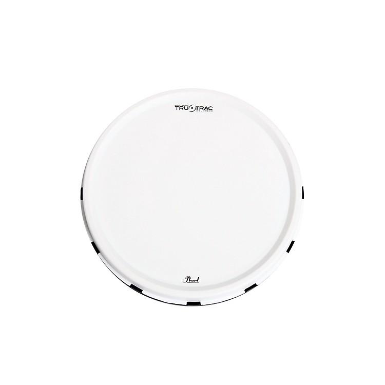 PearlTru-Trac Electronic Drumhead14 Inch