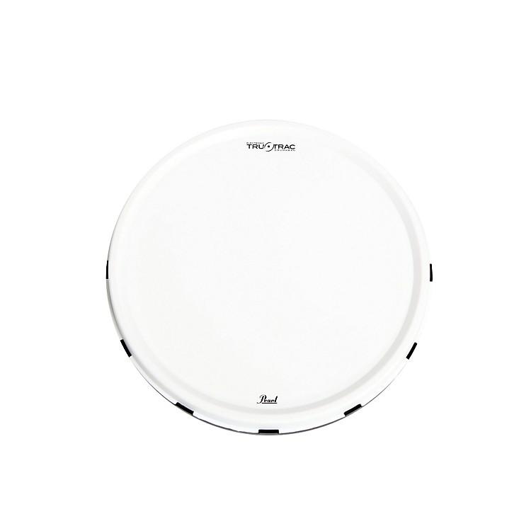 PearlTru-Trac Electronic Drumhead