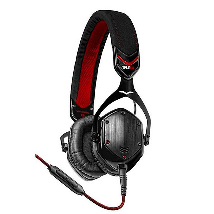 V-MODA True Blood V-80