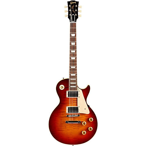 Gibson Custom True Historic 1959 Les Paul Reissue Electric Guitar