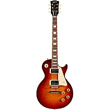True Historic 1959 Les Paul Reissue Electric Guitar Vintage Cherry Sunburst