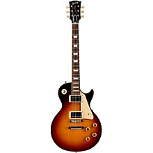 True Historic 1959 Les Paul Reissue Electric Guitar Vintage Dark Burst