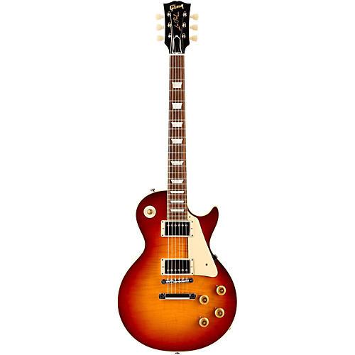 Gibson Custom True Historic 1960 Les Paul Reissue Electric Guitar-thumbnail