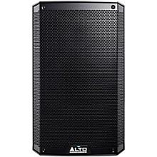 "Alto Truesonic TS210 10"" 2-Way Powered Speaker"