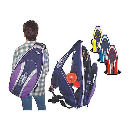 GIG Trumpet/Cornet Backpack Gig Bag