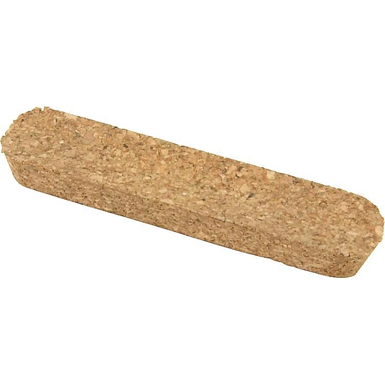 Alessi-VacchianoTrumpet/Cornet Mute Cork