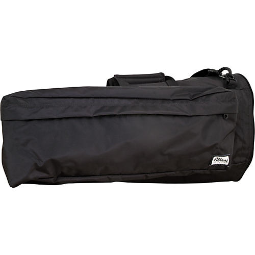 Altieri Trumpet  Gig Bags 05 Single Trumpet Gig Bag