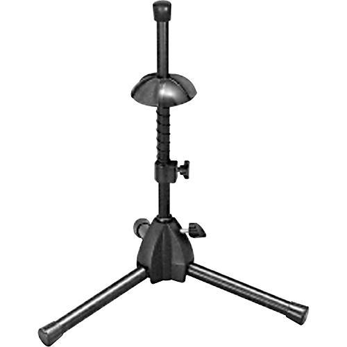 Belmonte Trumpet Stand