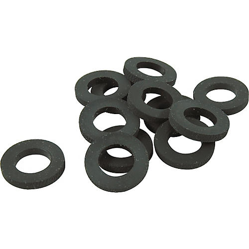 Bach Trumpet Top Cap Rubber Washers-thumbnail