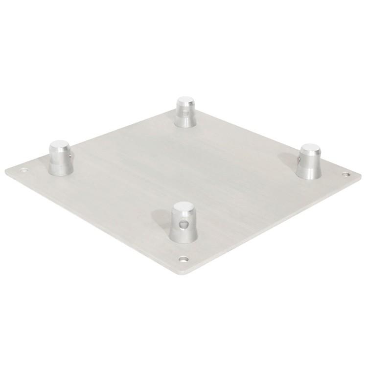TRUSSTTrusst Aluminum Base Plate12in