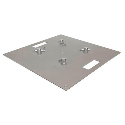 TRUSST Trusst Aluminum Base Plate 24in