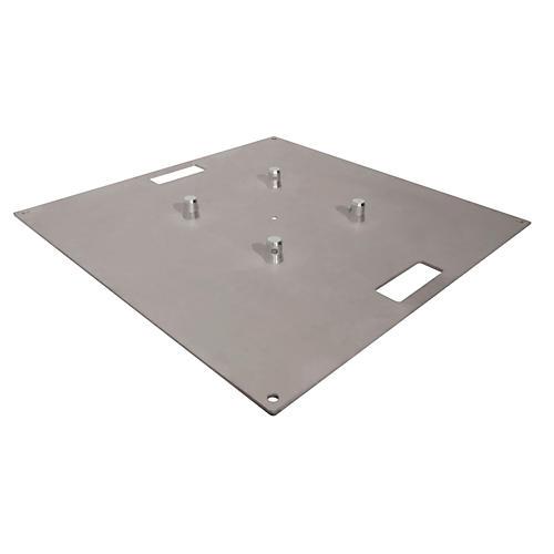 TRUSST Trusst Aluminum Base Plate 30in