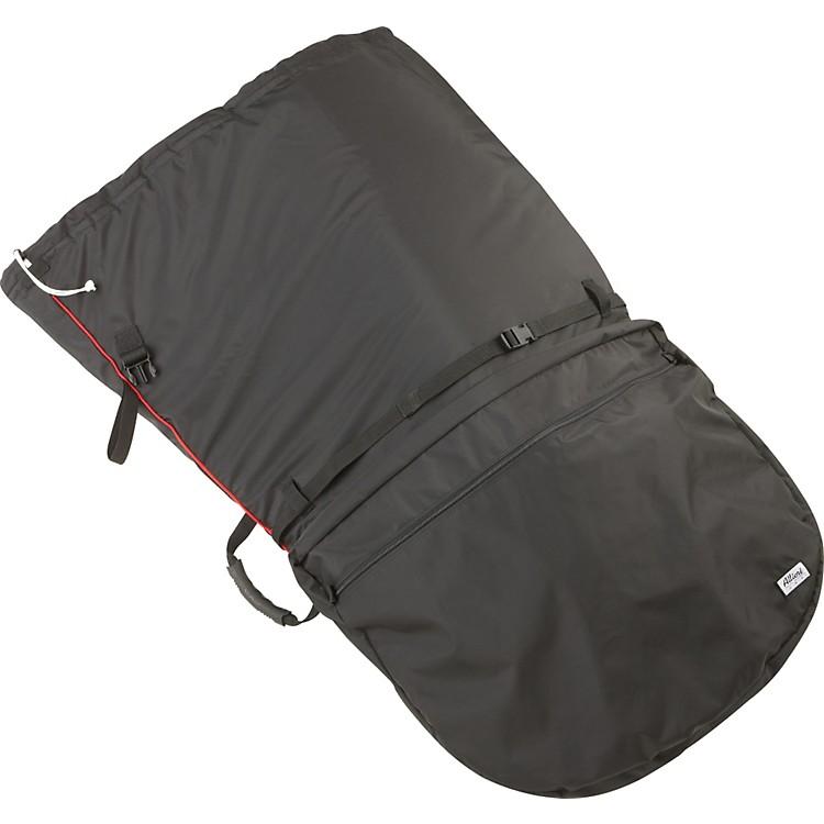 AltieriTuba Gig Bag  Fits Miraphone 186