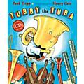 Penguin Books Tubby the Tuba Book & CD  Thumbnail