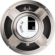 "Celestion Tube 10 30W, 10"" Guitar Speaker"
