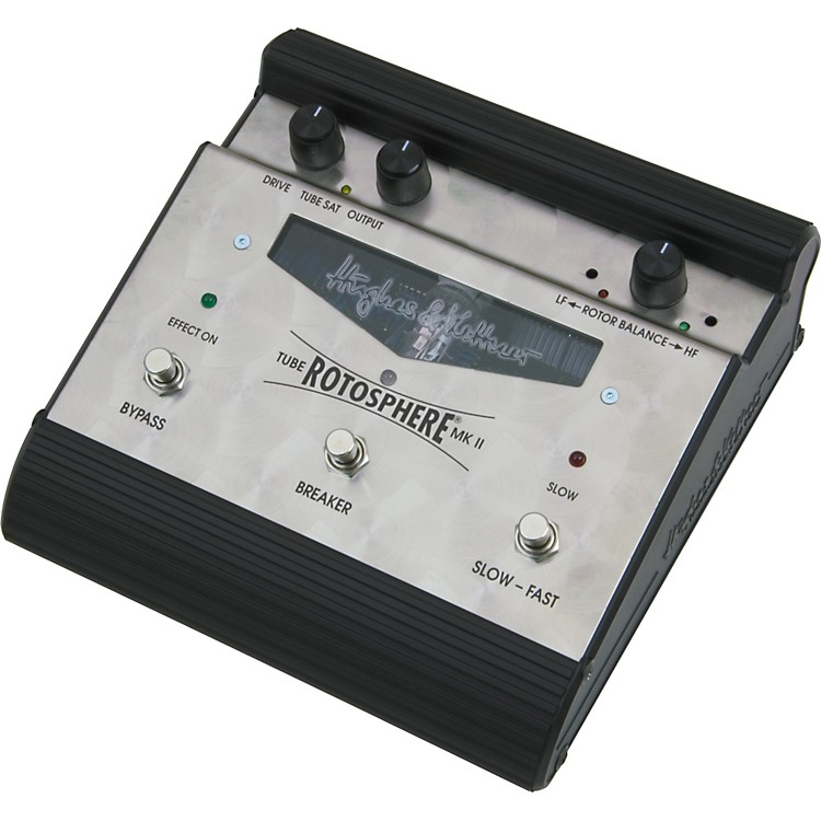 Hughes & KettnerTube Tools Tube Rotosphere MKII
