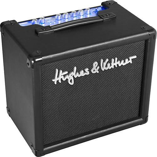 Hughes & Kettner TubeMeister TM18 18W Tube Guitar Combo Amp-thumbnail