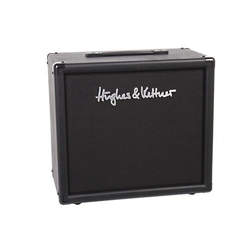 Hughes & Kettner Tubemeister TM12 60W 1x12 Guitar Speaker Cabinet