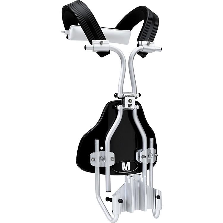 YamahaTubular Vest Hinge Biposto Tom Carrier