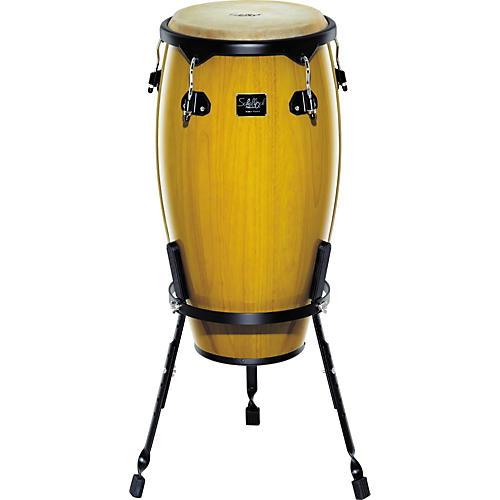 Schalloch Tumba Drum-thumbnail
