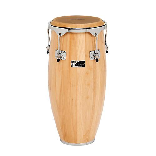 Gon Bops Tumbao Series Conga Drum