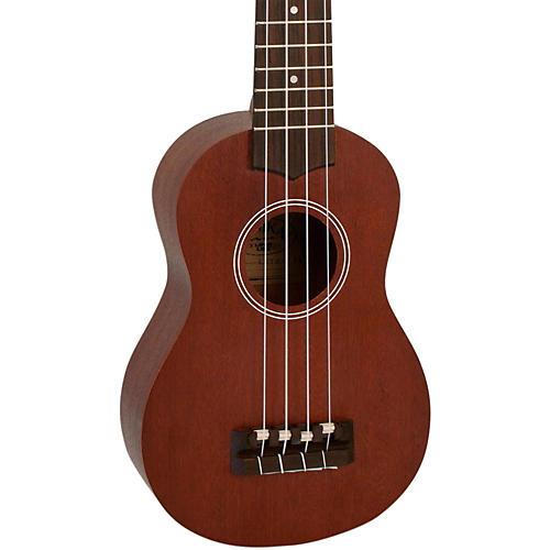 Lanikai TunaUke Soprano Ukulele-thumbnail