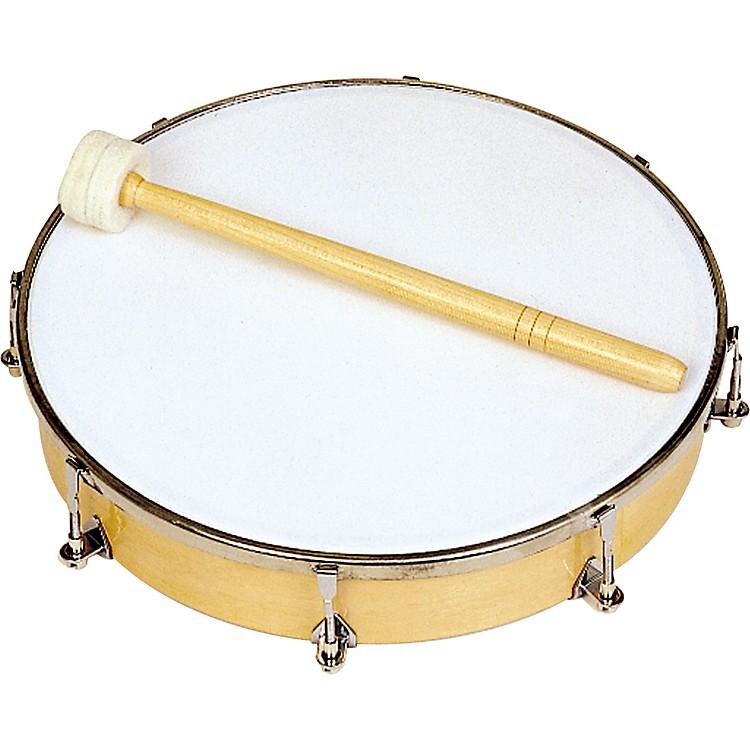 Rhythm BandTunable Hand Drum10 Inch, Rb1180