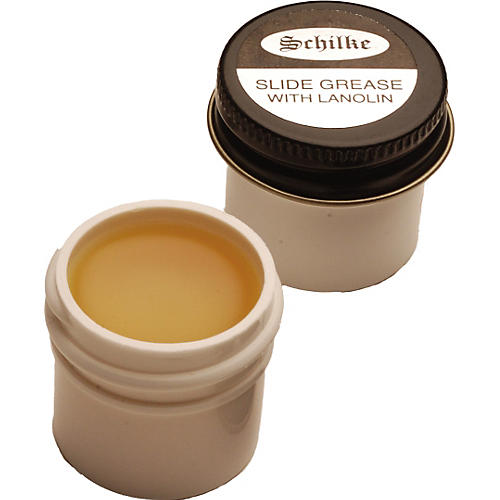 Schilke Tuning Slide Grease