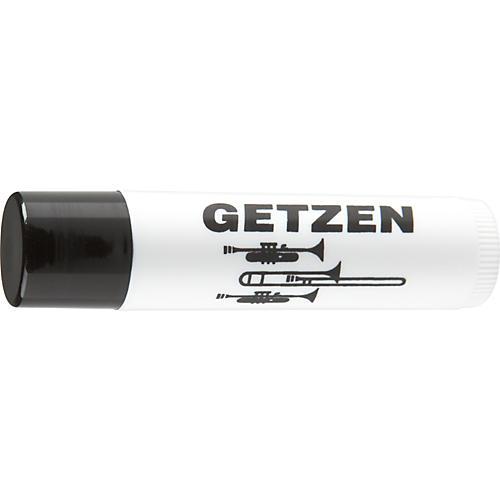 Getzen Tuning Slide Grease