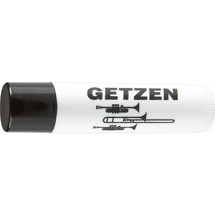 Getzen Tuning Slide Grease