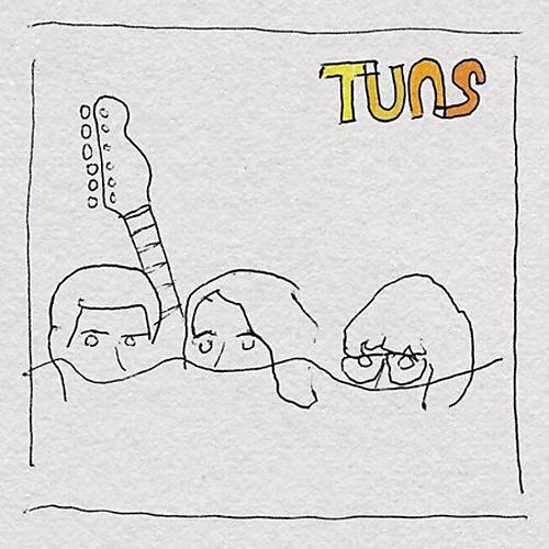 Alliance Tuns - Tuns