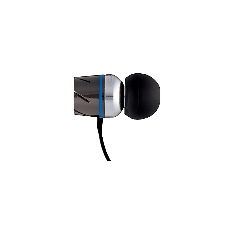 Monster Legacy Turbine High Performance In-Ear Speakers