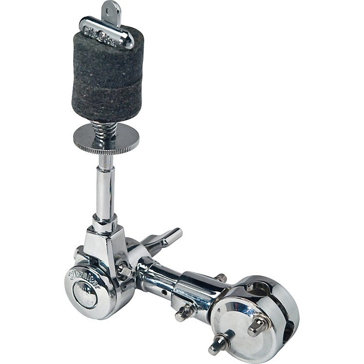 Gibraltar Turning Point Boom Arm with Brake Tilter