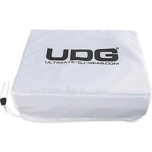 UDG Turntable Dust Cover Pair-thumbnail