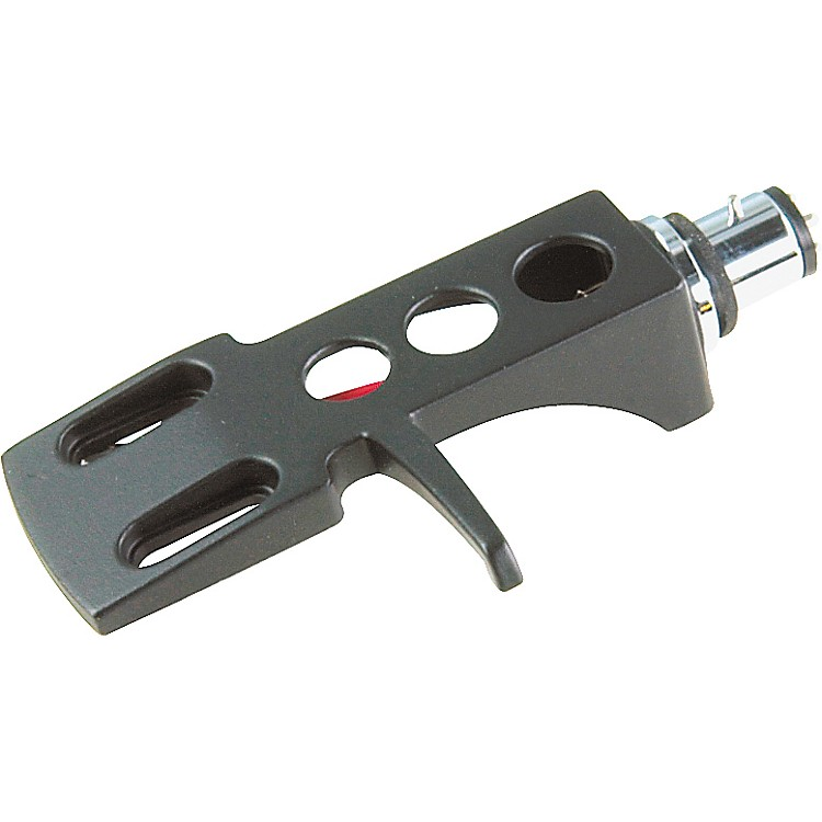 American DJ Turntable Headshell