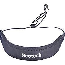 Neotech Tux Strap