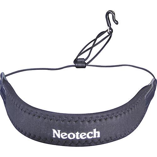 Neotech Tux Strap Black X-Long