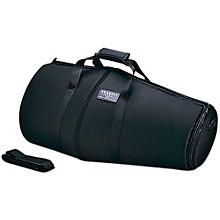 Humes & Berg Tuxedo Conga Bag