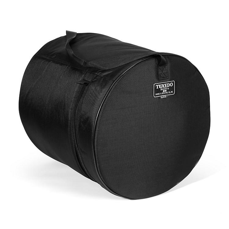 Humes & BergTuxedo Floor Tom Drum Bag