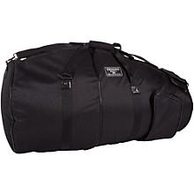 Humes & Berg Tuxedo Quinto Bag Black 31x19.5