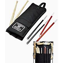 Humes & Berg Tuxedo Stick Bag