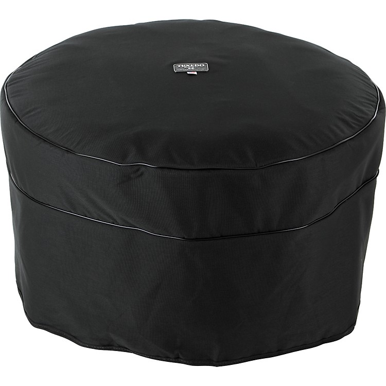 Humes & Berg Tuxedo Timpani Full Drop Covers 32 Inch
