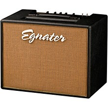 Open Box Egnater Tweaker 112 15W 1x12 Tube Guitar Combo Amp
