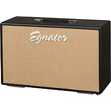 Egnater Tweaker-212X 2x12 Guitar Speaker Cabinet