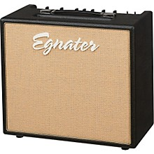 Open Box Egnater Tweaker-40 112 40W 1x12 Tube Guitar Combo Amp