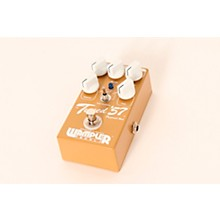 Wampler Tweed '57 Vintage Overdrive Guitar Effects Pedal