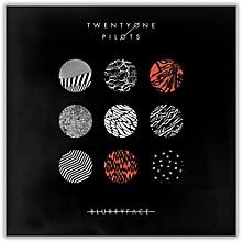 Twenty One Pilots - Blurryface (2Lp W/Digital Download)