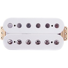 Fender Twin Head Vintage Humbucking Bridge Pickup