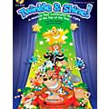 Hal Leonard Twinkle & Shine-A Musical That Celebrates the Light at the Top of the Tree Teacher/Singer CD-ROM